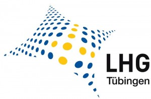 LHG Tübingen