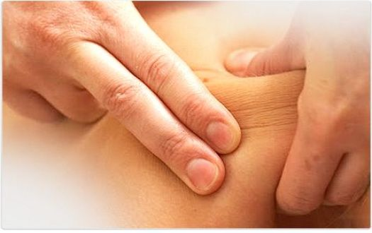 Massage Wiki - Blog about the mobile massage from neckattack