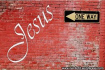 jesus-one-way_4339_1024x768