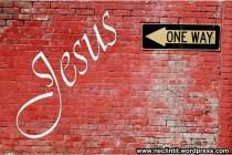 jesus-one-way_4339_1024x768