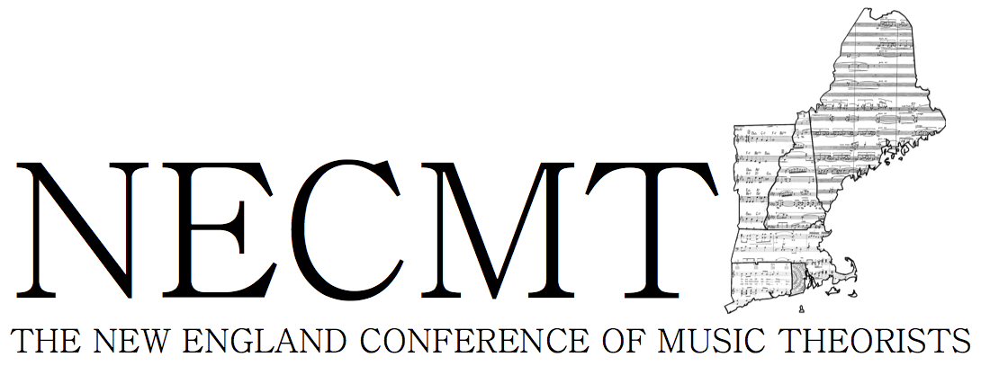 New England Conference of Music Theorists :: Home