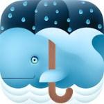 写真がリアルな水彩画に生まれ変わる「Waterlogue」アプリが近日リリース