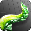 123D Creature | 3Dプリンタに対応したAutodesk社製3DCGモンスターフィギュア作成アプリ