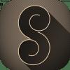 Paper Spiral | まるで巻物に描くようにキャンバスを横方向にどんどん拡張できるペイントアプリ