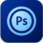Adobe Photoshop Touch 1.4 | iPad mini最適化や筆圧感知スタイラスペン対応などを含めたバージョンアップ解説[後編]