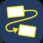 iPadアプリセール情報 | つなげて作るロイロノートが無料など3本のセール中アプリを紹介