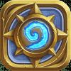 Hearthstone: Heroes of Warcraft | Blizzard社の本格派オンライン対戦カードゲームが遂にiPadでリリース