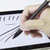 CregleからInkスタイラスペンの新モデル「Ink2」発表。Indiegogoで出資受付中