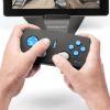 Duo Gamer | ついに日本でも販売開始!Bluetooth接続の本格ゲームコントローラー【レビュー】