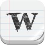 WriteUp | iPadでのカーソル移動や範囲選択が圧倒的に快適になるジェスチャー搭載のDropbox連携本格派テキストエディタ