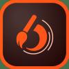 Adobe Brush CC | PhotohopやIllustratorで使えるカスタムブラシがiPadやiPhoneで作成できるアプリ