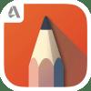 Autodesk SketchBook Mobile | 進化したSketchBookアプリが再リリース。デスクトップ版に迫る最新ツールを搭載したスケッチアプリ
