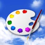 iPadやiPhoneで使える無料のお絵かき・イラスト作成アプリまとめ