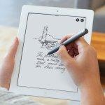 EvernoteがAdonitとコラボした1.9mmの極細iPadスタイラスペン「Jot Script 2」をリリースへ