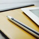 遂に来る?iPad Proモデルはスタイラスペン付属で9月リリースという情報
