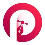 ProtoSketch | 疑似AltキーとShiftキーを搭載したプロトタイピング向け本格派ベクターアプリ