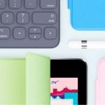 Apple Pencil収納型など9.7インチiPad Proを守るケース最新情報まとめ