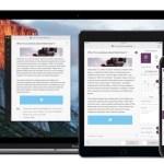 Blogo | Mac向けの高機能ブログエディタがiOSでリリース。モバイルでタグやマークダウンを手軽に編集