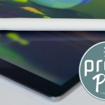 protoPen | Apple PencilにWacom風のグリップ感を与えるケース [Kickstarter]