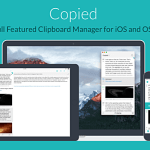 週刊 iPad Creator 9月19日版