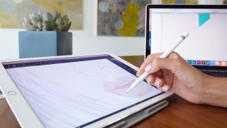 Duet Display 1.4アップデート | Apple Pencilユーザーに嬉しい「筆圧曲線の編集」や多数のマルチタッチジェスチャーを追加