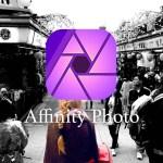 Affinity Photoの使い方解説 |「非破壊型編集」で元の写真を変更せずに画像編集を行う方法