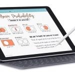 Noteshelf 2 | iPad定番の手書きメモアプリがiOS11対応で新リリース!! 書き心地はそのままに拡大表示可能に