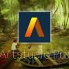 Artstudio Pro | PhotoshopブラシをそのままiPadで使える!進化した高機能ペイント画像編集アプリがリリース