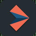 Birdseye Mail | まるでノートを開くようにメールを読めるグラフィカルなGmailクライアントアプリ