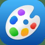Inkpadに続けてペイントアプリ「Brushes 3」も完全無料化へ