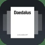 Daedalus Touch 1.7 | 好きなフォントをインストールしてテキスト編集できるアプリ