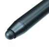 Digio2 タッチペン : iPad miniでも最高の感度を実現!ツインヘッドで2種類のペン先を使い分けできるスタイラスペン[レビュー]
