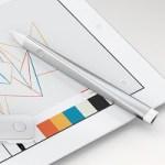 Adobeの新世代スタイラスペンMightyはAdonitとの強力なタッグで開発へ