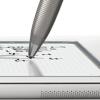 Jot Script | EvernoteとAdonitとのコラボで実現した極細iPadスタイラスペンレビュー [後編]