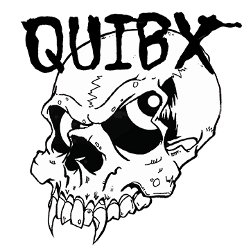 QUIBX
