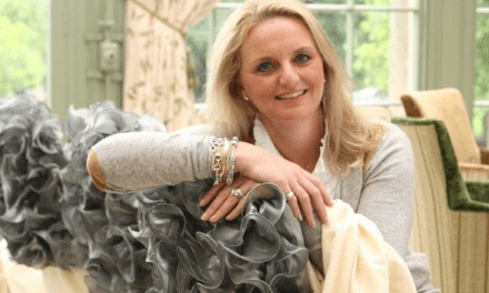 simply bows and chair covers newcastle spandex wholesale suppliers winner of stylist the year english hair beauty awards 2017 founder pledges to pass on knowledge in new venture