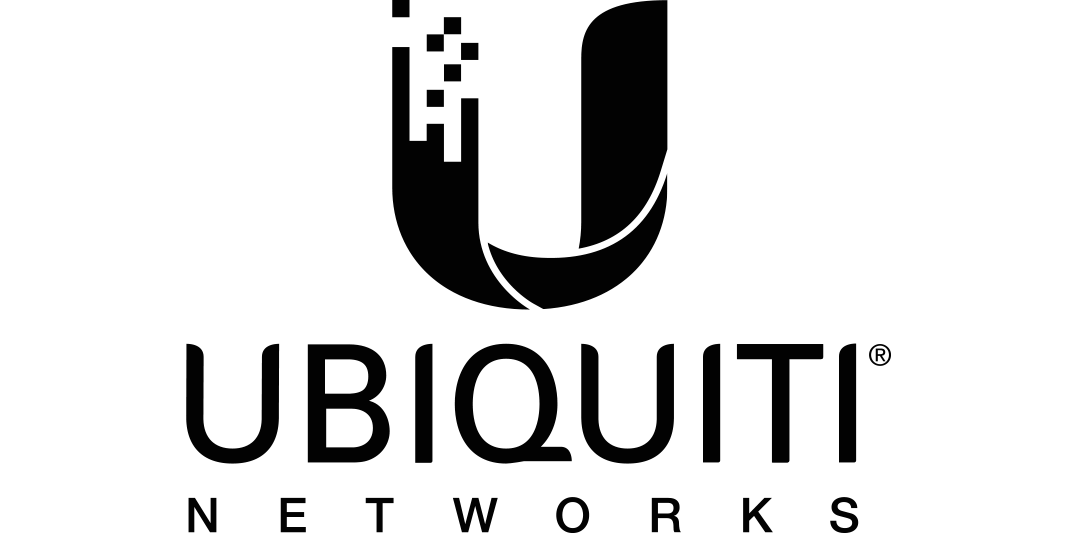 Ubiquiti-bl