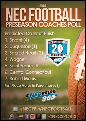 NEC_FB_Preseason_Poll_15