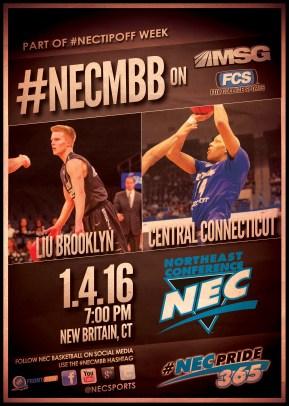 NECMBB_TV_CCSU_LIU