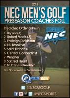 NEC_MGOLF_Preseason_Poll_16