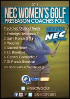 NEC_WGOLF_Preseason_Poll_16