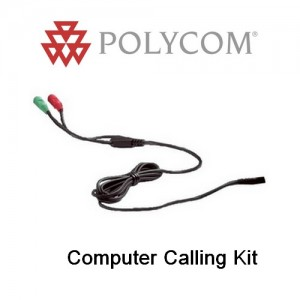 Polycom voice conferencing for all offices. From 4 to 25