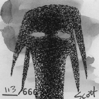 666-113