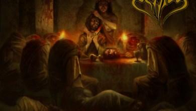 Photo of CHRIST DENIED (ESP) «Cancer eradication» CD 2013 (Xtreem Music)