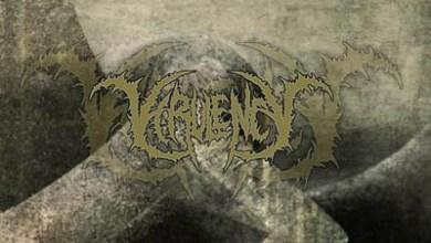 Photo of VIRULENCY (ESP) «Virulent Promo 2013» PROMO CD 2013 (Autofinanciado)