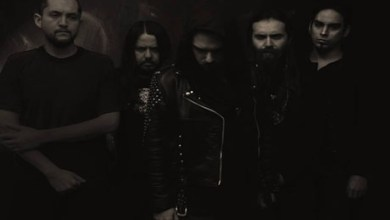 Photo of ANIMUS MORTIS (CHI) – Entrevista
