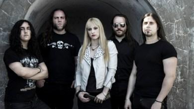 Photo of BLOODHUNTER (ESP) – Entrevista