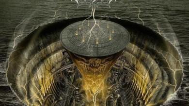"Photo of GORTAL (POL) ""Daemonolith"" CD 2012 (Pagan Records)"