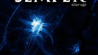 Photo of SEMPER (ESP) «Alter ego» CD 2013 (Izkar Producciones)