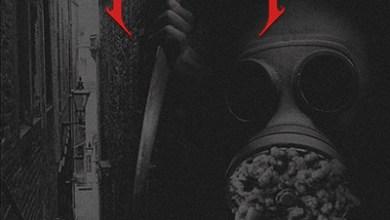 "Photo of NECROPSY (FIN) ""Psychopath next door"" MCD 2013 (Xtreem Music)"